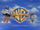 Warner bros. (yakko and wakko variant).png