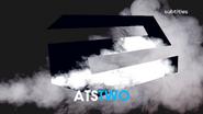ATSTWO1997 SMOKE (2016)
