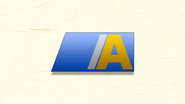 Alfa TV 1993 ID Remake