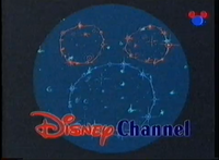 DisneyStars1997