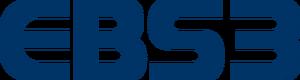 EBS3 1990