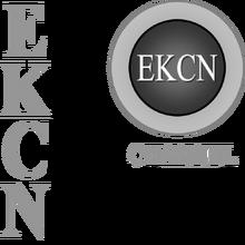EKCN53