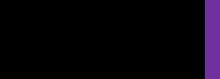 EYE 1 2017
