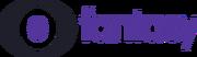 Fantasy logo