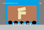 Finelinetvtrain1996