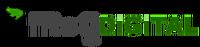 Frogdigital