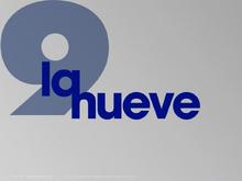 LaNueve ID 2000