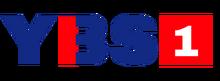 LogoMakr 3vLDgK