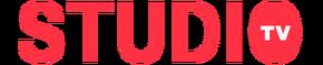 LogoMakr 9fJvls