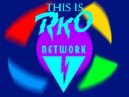 RKO slogan 2006
