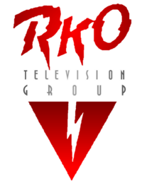RKO televsion Group 1997