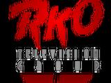 RKO Television Group