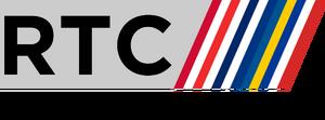 RTC Nordic