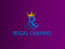 RTV ident 1995