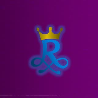 ID ident (1995-1999, alt version)