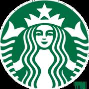 Starbucks Corporation Logo 2011