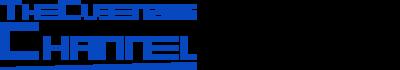 TheCuben2006 Channel Sports 2013 logo