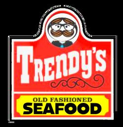 Trendy's 1984