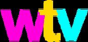 WTV (2010-2015)