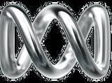 TV Australia