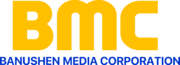 BMC17