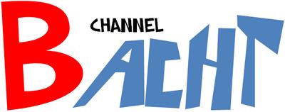 B Channel 8