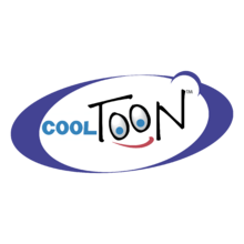 Cooltoon Old Logo