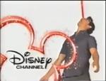 DisneyJoe2010