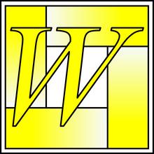 EKS Writer 1989