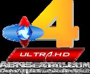 KABN logo3