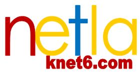 KNET-LA