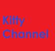 Kitty Channel 2013