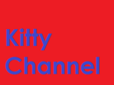 Kitty Channel (revived)