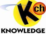 Knowledge Channel (Gau)