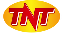 Logo remake request tnt classic movies logo 1995 by cataarchive dbxyuox-250t-1