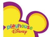 Playhouse Disney (Jonas)