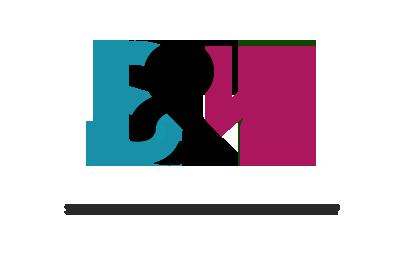 S&K 2017