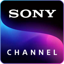 Sony Channel 2019
