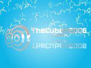 TC2C2006Xmas
