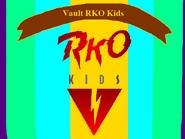 Vault RKO Kids 1997
