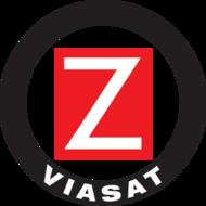 ZTV 2003