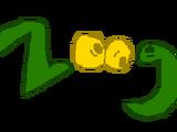 Zoog (El Kadsre)