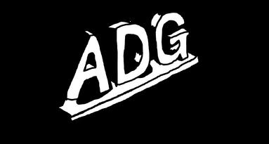 ADG 1936