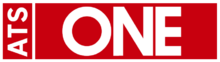 ATSONE2003