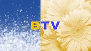 BTV ident 2013