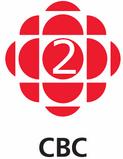 CBC television 2 2009