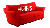 Chriscouch