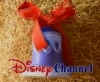 Disneychannel-j-cloche-97