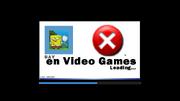 Envideogamesonscreenlogo2020