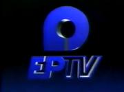 Eptv91